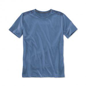 Мужская футболка Active functional