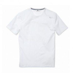 Мужская футболка BMW, White