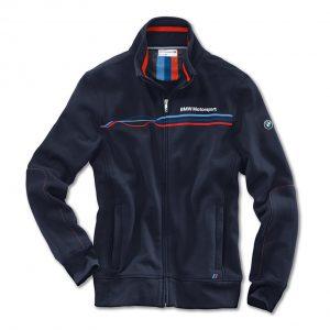 Мужская спортивная куртка BMW Motorsport