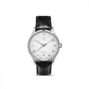 Мужские автоматические часы BMW