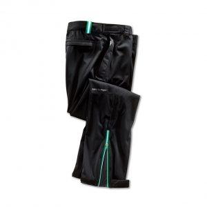 Мужские непромокаемые брюки BMW Golfsport