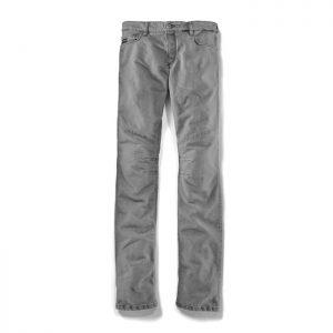 Мужские мото-джинсы BMW Motorrad FivePocket, Grey