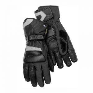 Мужские мотоперчатки BMW Motorrad ProSummer, Black