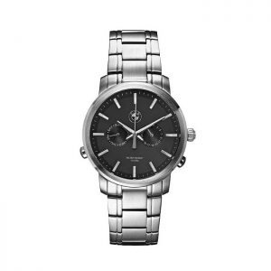 Наручные часы BMW мужские