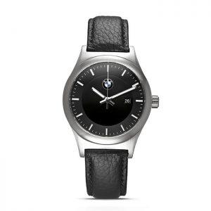Наручные часы BMW мужские Classic