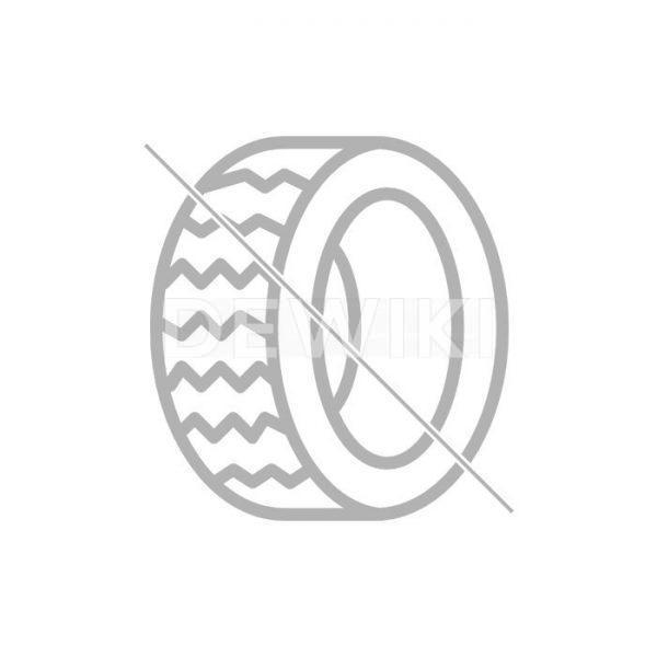 Шина 235/50R18 97V Dunlop SP Sport 01