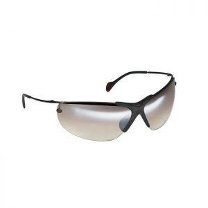 Солнцезащитные очки BMW Motorrad Motorcycle, Tabac