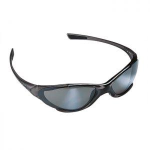 Солнцезащитные очки BMW Motorrad TriVision functional