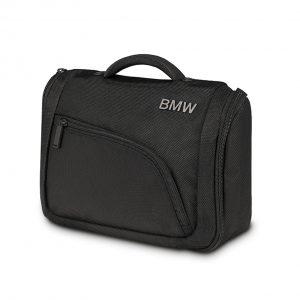 Сумка BMW Messenger Modern