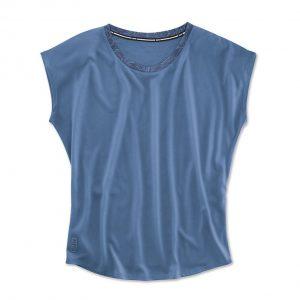 Женская футболка Active functional
