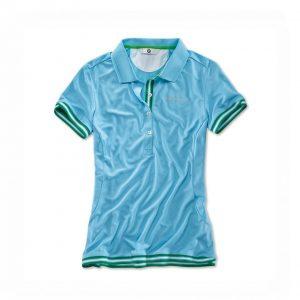 Женская рубашка-поло Golfsport