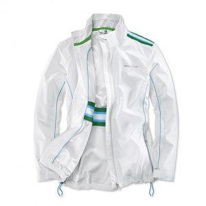 Женская куртка BMW Golfsport