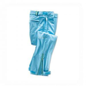 Женские непромокаемые брюки BMW Golfsport