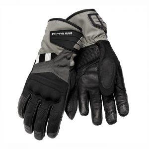 Мужские мотоперчатки BMW Motorrad GS Dry, Black/Anthracite