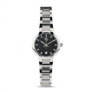 Женские наручные часы BMW KIDNEY GRILL