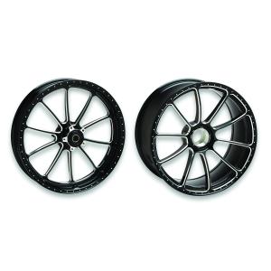 Кованые алюминиевые диски Ducati Diavel / 1260 / XDiavel, R17