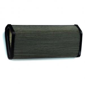 Воздушный фильтр высокой эффективности  Ducati Panigale / Diavel / Streetfighter / Multistrada
