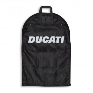 Защитная сумка для хранения курток Ducati