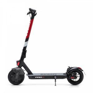 Электросамокат Ducati PRO-II
