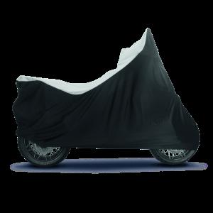 Гаражный чехол для мотоцикла Ducati Multistrada 1200 / 1260 Enduro