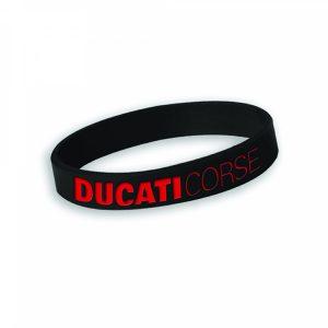 Браслет Ducati Corse