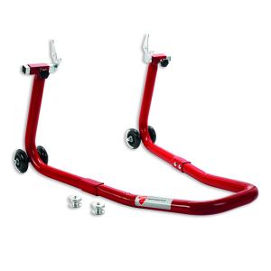 Задний подкат Ducati Panigale 899 / 959