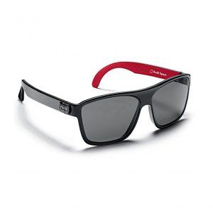 Солнцезащитные очки Audi Sports G2, Gloryfy