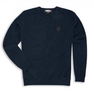 Пуловер Smart, для мужчин