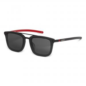 Солнцезащитные очки Ducati Rome