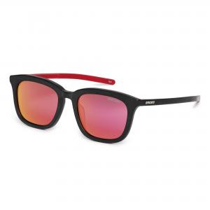 Солнцезащитные очки Ducati Saint Tropez
