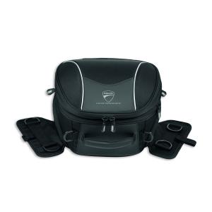 Центральная сумка пассажира Ducati Monster / Supersport