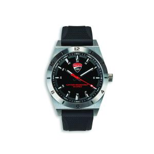 Кварцевые часы DC Power Ducati Corse