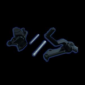 Комплект для перемещения подножек Ducati XDiavel