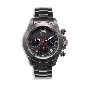 Кварцевые часы Road Master Ducati