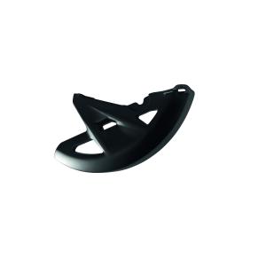 Защита заднего тормозного диска Ducati Multistrada 950 / 1200 / 1260 Enduro