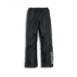 Strada 2 Ducati непромокаемые брюки
