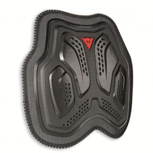 Мужская защита груди Ducati Chest PRO