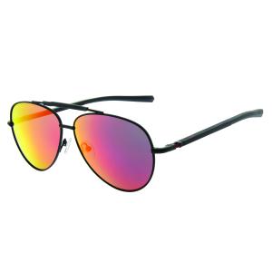 Солнцезащитные очки Maui Ducati