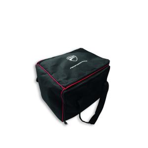 Внутренняя сумка алюминиевого центрального кофра Ducati Multistrada 950 / 1200 / 1260 / Enduro