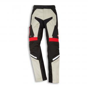 Мужские текстильные мотобрюки Ducati Atacama C1