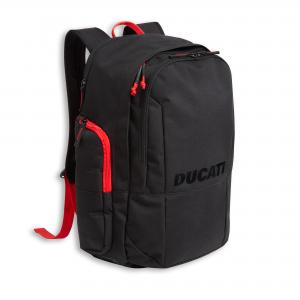 Рюкзак Ducati Redline B2