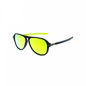 Солнцезащитные очки Bali Ducati