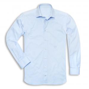 Рубашка Smart, для мужчин