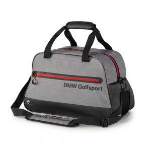 Легкая спортивная сумка BMW Golfsport