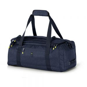 Спортивная сумка BMW Active, Blue Nights