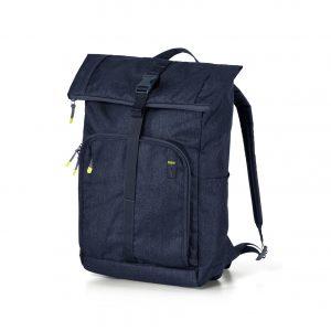 Рюкзак для активного отдыха BMW, Blue Nights