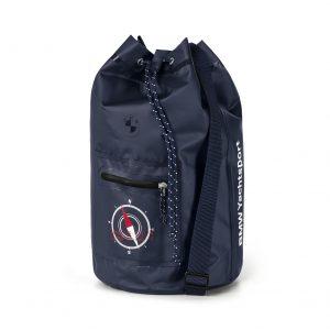 Пляжная сумка BMW Yachtsport