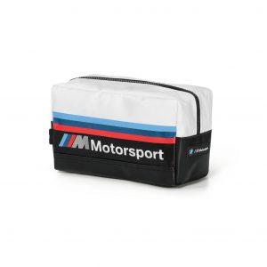 Дорожный несессер BMW M Motorsport