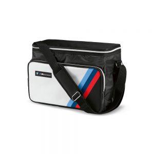 Сумка-термос BMW M Motorsport