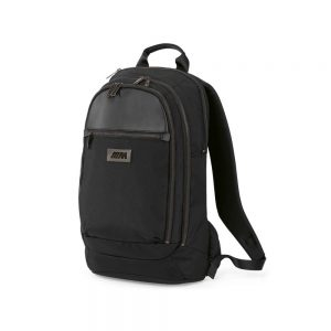 Рюкзак BMW M, Black